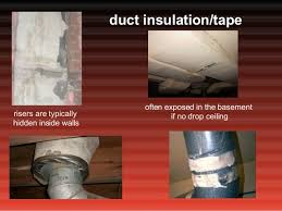 Asbestos In Basement by Asbestos In Homes Guidance For Homeowners