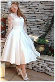 robe de mari e rockabilly où acheter une robe de mariée vintage à meilleure source d