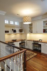 Built In Office Ideas Unusual Ideas Design Built In Office Desk Impressive Home Office