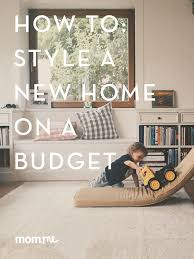 Decorating Your New Home 227 Best Kid Home Inspiration Images On Pinterest Kids Bedroom