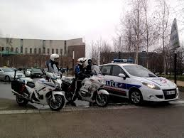 renault france law enforcement in france wikiwand