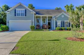 Plantation Style Homes For Sale by Grand Oaks Plantation Charleston Sc Homes For Sale