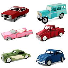 cool car toy cool cars cutting collection pazzles craft room