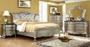 fantastic furniture bedroom packages american furniture bedroom sets furniture warehouse living room sets