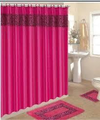 Burgundy Bathroom Rugs 46 Best Bathroom Rug Sets Images On Pinterest Bathroom Rug Sets