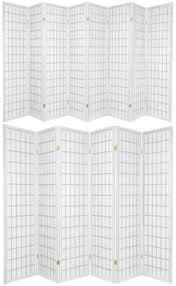 6 panel room divider pinterest u0027teki 25 u0027den fazla en iyi japanese room divider fikri