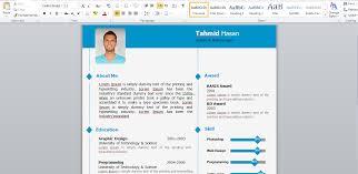 software engineer resume template download resume design for 2015 creative resume design 2015 latest resume stagepfe download curriculum vitae cv resume templates 2015