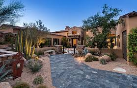 Exquisite Homes Home Full Circle Custom Homes