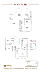 Free Online Floor Plan Builder by Flooring Eichler The House Floor Plan Plans Houses For Sale