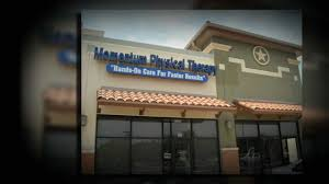 Physical Therapist Aide Salary Momentum Physical Therapy Adds 7th Location In Bandera Texas