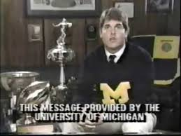 Jim Harbaugh Memes - jim harbaugh tribute part 2 youtube