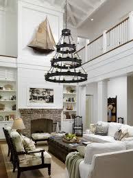 Wohnzimmer Mit Lampen Schmiedeeisen Kronleuchter 48 Fotos Strenge Verfeinerung In