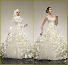 top wedding dress designers uk dresses gowns uk picture more detailed picture about 2015 ivory