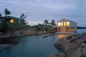 concrete home floor plans contemporary concrete homes designs plans haammss image on