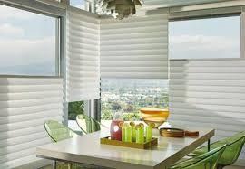 Home Design Magazine Suncoast Home U0026 Design Magazine Suncoast Home Facebook