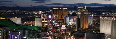 las vegas vacation packages ways to save