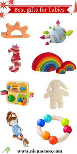 christmas gifts for babies under 1 year madinbelgrade
