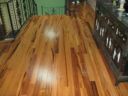 Floor And Decor Boynton 10 Best Exotic Hardwood Floors Images On Pinterest Hardwood