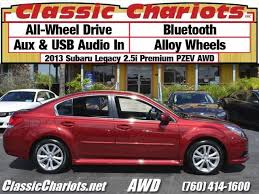 Used Rims For Sale Near Me All Wheel Drive Archives Classic Chariots