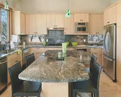 Kitchen Table Alternatives Kitchen Best Alternative To Kitchen Cabinets Home Design New