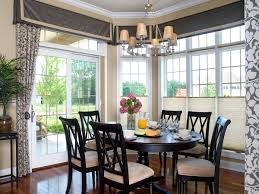 the den at dining in decorating den ideas home decor idea weeklywarning me