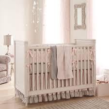 Princess Baby Crib Bedding Sets Bedroom Baby Crib Bedding Sets Fresh Toddler Bedding