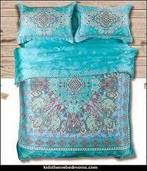 86 best beautiful bedding images on pinterest bedroom ideas