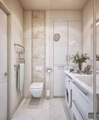 interior small bathroom color ideas for delightful small
