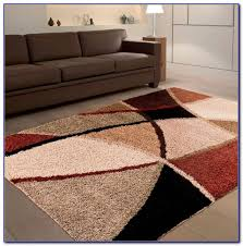 10 Square Area Rugs 10x10 Square Area Rug Rugs Home Design Ideas Xk7rzze78r