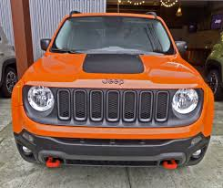 jeep renegade orange 2017 jeep renegade