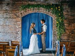local wedding venues 10 best images about local wedding venues on trees