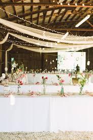 pink and gold diy wedding by brett u0026 jessica photography