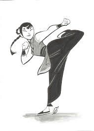 kung fu por oscar jiménez vargas in g masip u0027s oscar jiménez