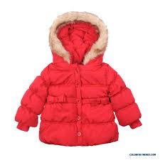 Children S Clothing Clearance Kids Childrens Jackets U0026 Coats Online Sale Jackets U0026 Coats For Girls