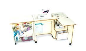 koala sewing machine cabinets used koala sewing machine cabinet cabinets used antique for sale pacific