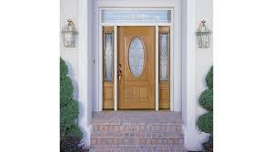 Exterior Door Sale Exterior Design Masonite Exterior Door With Box Sculpture For