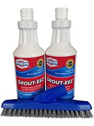 Grout Cleaning Products Grout Eez Grout Cleaner Best Grout Cleaning Product To Clean