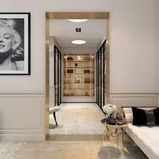Modern Deco Bedrooms Art Deco Bedside Lamps Art Deco Inspired Bedding Art