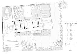 461 best drawings floor plan images on pinterest floor plans