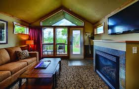 explorer cabins at yellowstone updated 2017 prices hotel all photos 559