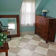 Decorative Floor Painting Ideas Brilliant Decorative Floor Painting Ideas 1000 Images About