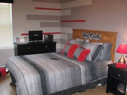 Cool Bedroom Designs For Teenage Guys Cool Bedroom Ideas For Teenage Guys Small Rooms Rectangle Yellow