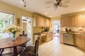 100 kitchen cabinets danbury ct 100 big kitchens designs