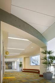 Home Design Center South Florida University Of South Florida Marshall Center The Beck Group