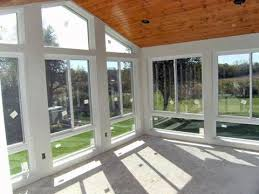 How Much Do Four Seasons Sunrooms Cost Four Seasons Rooms Design Portfolio Sun Rooms By Design 3 And