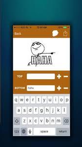 Meme Generator App Ios - fancy 27 meme generator app iphone testing testing