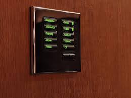 Lutron Light Switches Lutron Gives Green Light For Energy Savings Plus The Wow Factor