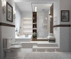 Basement Bathroom Shower Basement Bathroom Designs Alluring Decor Inspiration Basement