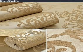 wallpaper for walls cost colourful 3d free wallpaper for bedroom kitchen wall 3d wallpaper