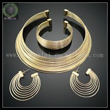 wedding gift jewelry gold jewelry sets dubai 18 carat gold jewelry sets high quality